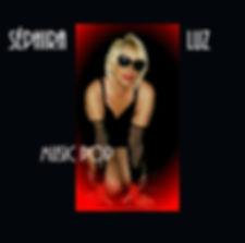 Séphira LUZ Best Tube Pop Love Summer 2019