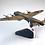 Thumbnail: Lancaster Dambuster AJJ PC GU