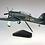 Thumbnail: Sea Fury T20 Royal Navy