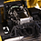 Thumbnail: Mercedes Benz Actros 4x2