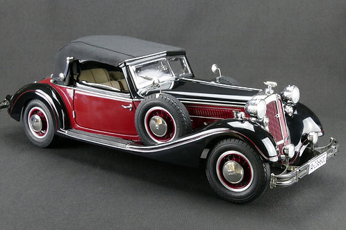 Horch 853 1:12