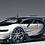 Thumbnail: Bugatti GT Vision