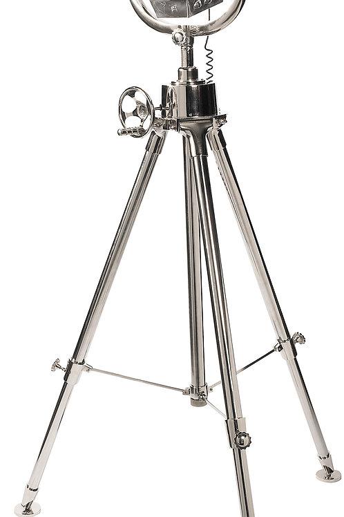 Marconi Spotlight - 2