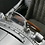 Thumbnail: Auto Union Type C 1936