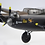 Thumbnail: Lancaster PA474 BBMF