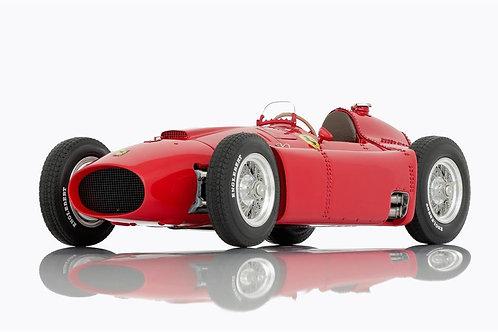 Ferrari D50 1956