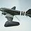 Thumbnail: Douglas Dakota Mk III