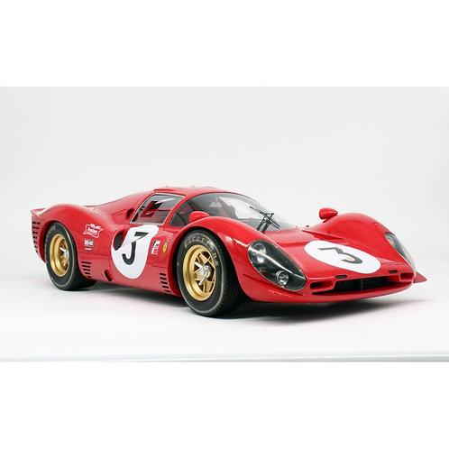 Ferrari 330 P4 1000