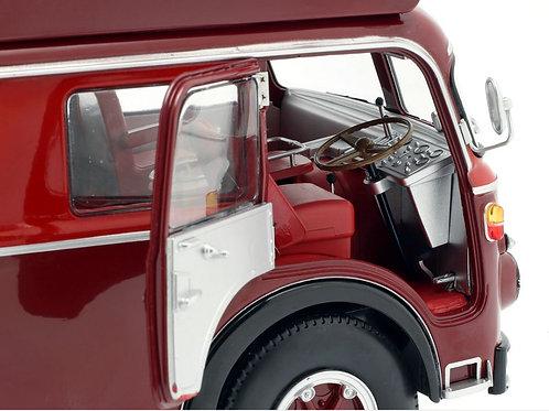 Fiat Bartoletti 642 RN2 Transporter