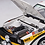 Thumbnail: Audi Quattro S1 Rally