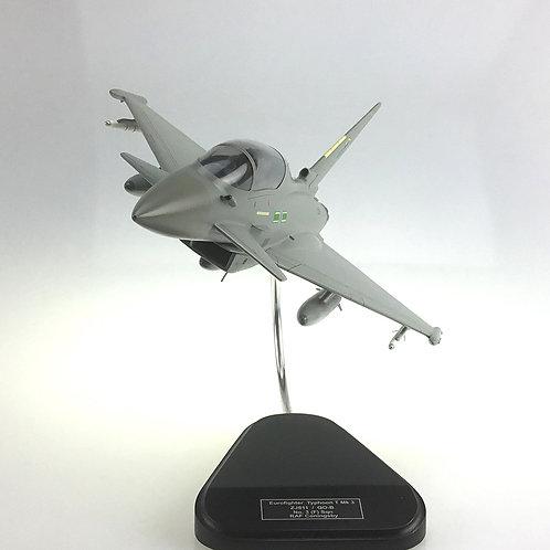 Eurofighter Typhoon Mk3