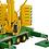 Thumbnail: Liebherr LTM1350 Whyte's