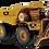 Thumbnail: Mining Truck - CAT 795F