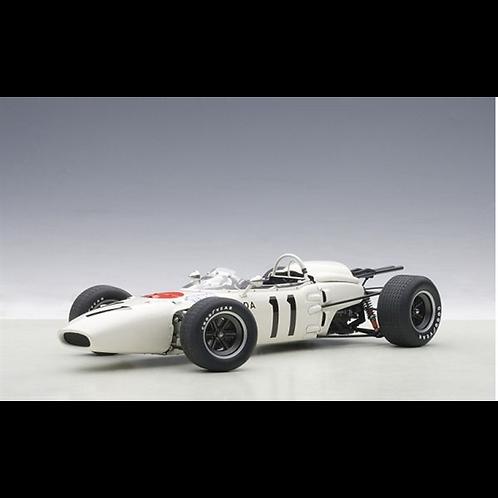 Honda Ra272 F1