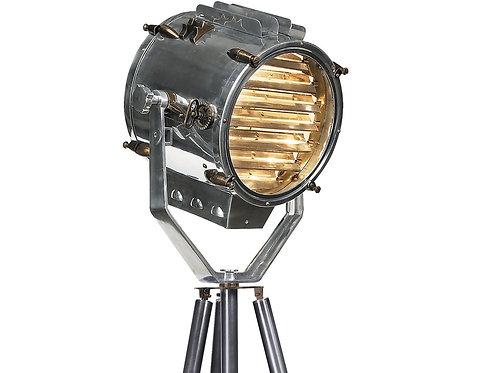 Marconi Spotlight -1