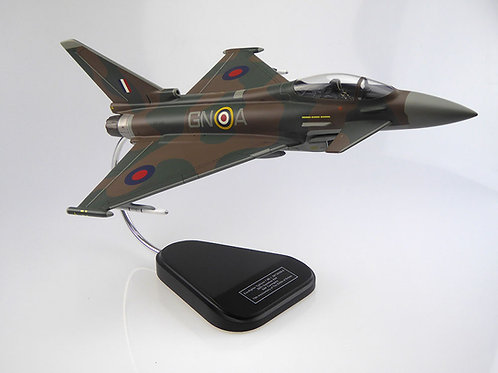 Eurofighter Typhoon Anniversary Edition