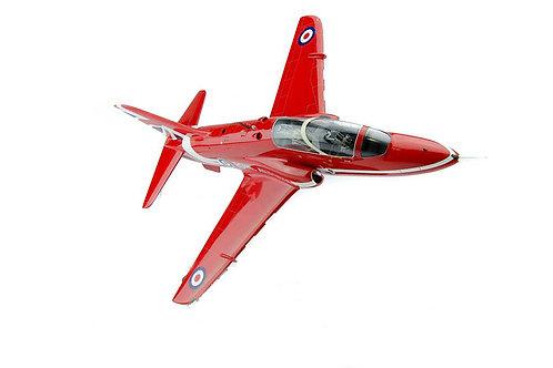 BAE Hawk - Red Arrow