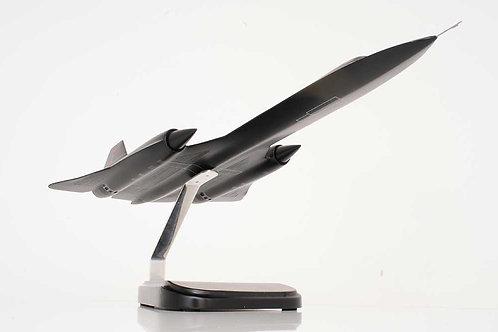 Blackbird SR-71