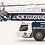 Thumbnail: Liebherr MK88 Mobile Crane 'Secti'