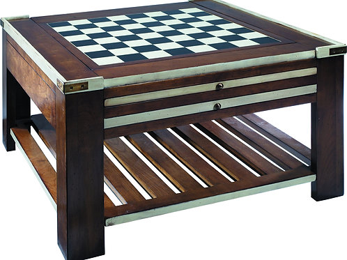 Game Table - small