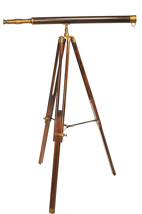 Avalon Telescope