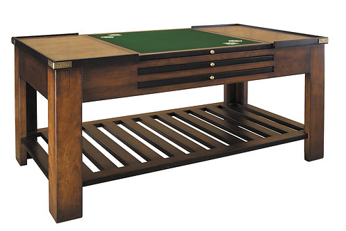 Game Table - large