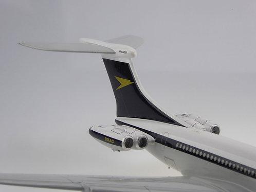 Super VC10