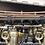 Thumbnail: Bugatti T35 1924 - Portugal