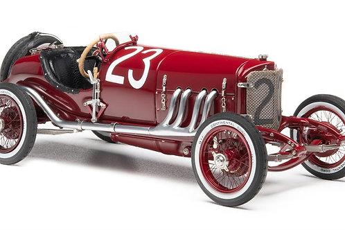 Mercedes Targa Florio 1924