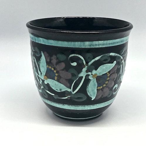 Céramique Paul Jacquet