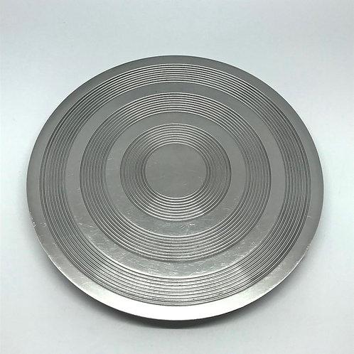 Dessous de plat Ercuis années 50