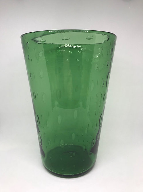 Vaseen verre soufflé Empoli