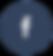 BoutonFacebook_bleu2.png