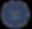 BoutonMail_bleu.png