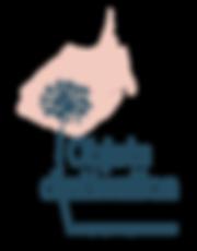 ODA_LOGO_transp3.png