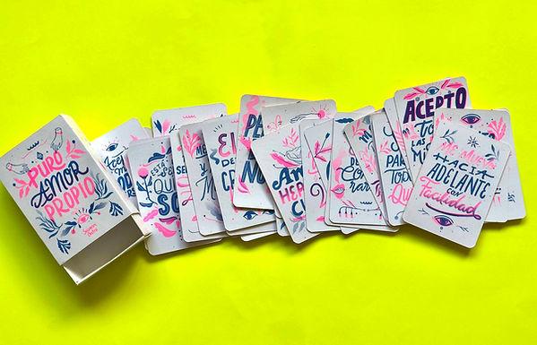 cartas222.jpg