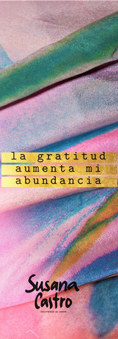 Fondo gratitud2.jpg