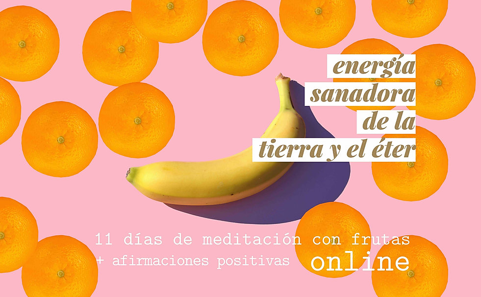 meditaciónfrutas11dias.jpg