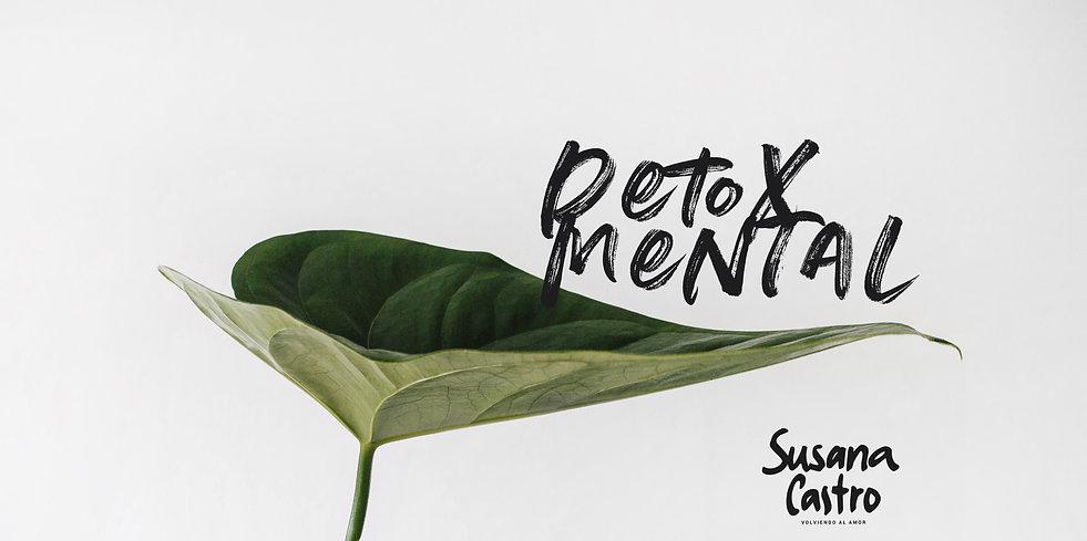 Detox white .jpg