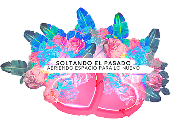 covercorazonflores .png