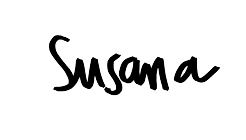 Firma .png