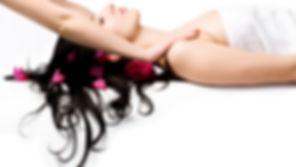 68446516-massage-wallpapers.jpg