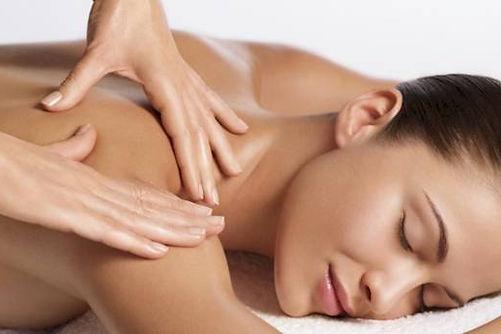 Healing-massage.jpg