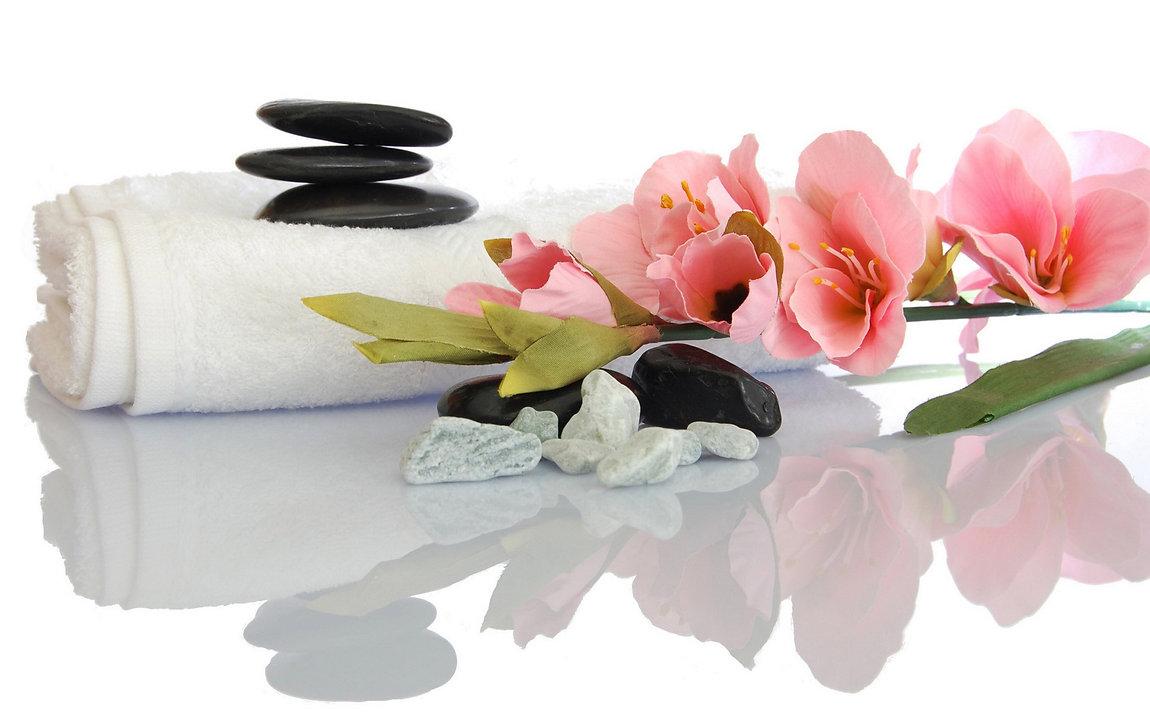 68812149-massage-wallpapers.jpg