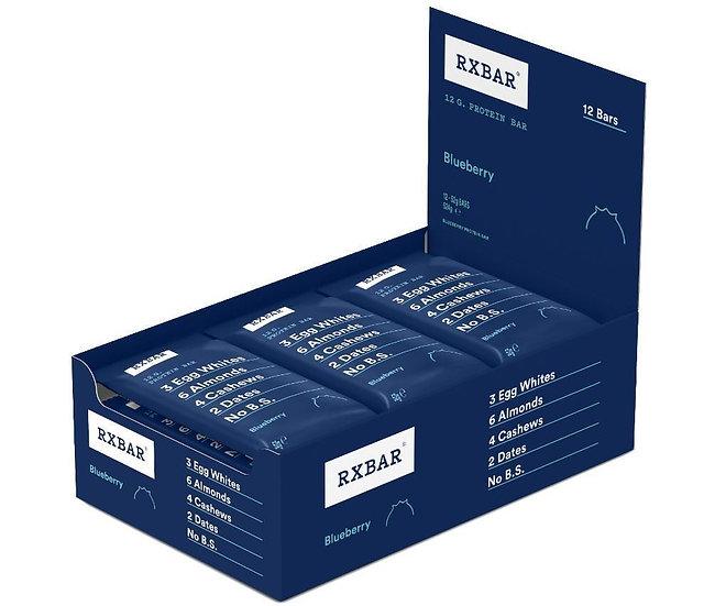 RXBAR- Protein Bars (12 x 52g)