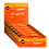 Thumbnail: Gu LIQUID Gel - Box (24 gels)