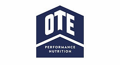 170101_OTE-nutrition-logo.jpg