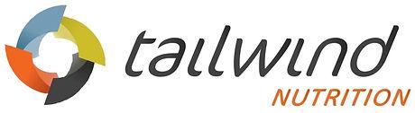 tailwind-nutrition-full-logo_edited_edited_edited.jpg