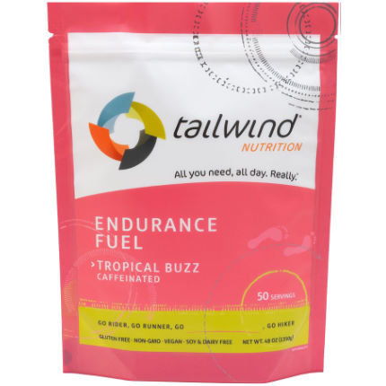 Tailwind 30 Serving Pouch
