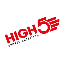 high-5-logo-high_1200x1200.png